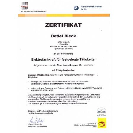 Kuchen Montage Und Umbau Montage Berlin Brandenburg